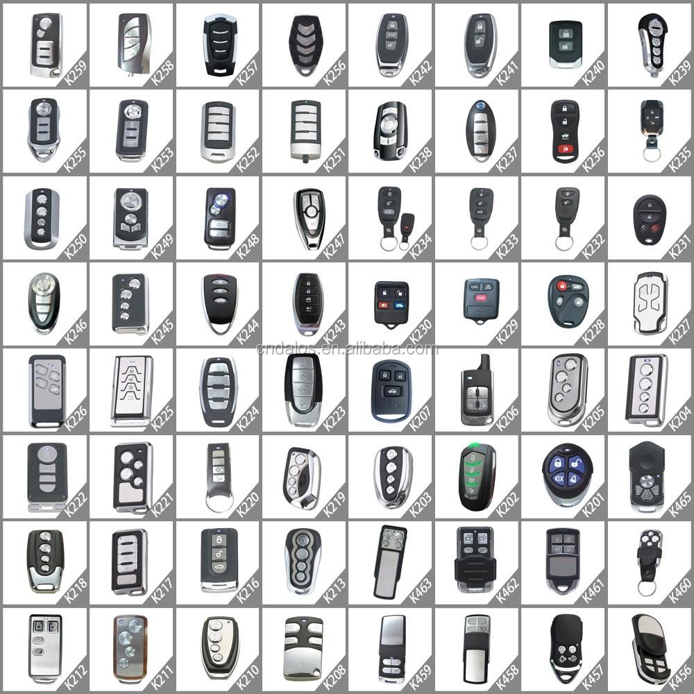 hot item giordon car alarm system plc auto systems one way