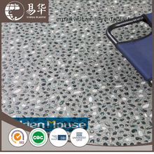 waterstone register emboss PVC flooring tile,artificial marble floor tiles,egyptian marble floor tiles
