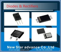 Schottky Diodes & Rectifiers 1200V SiC SBD 40A FFSH40120ADN_F155