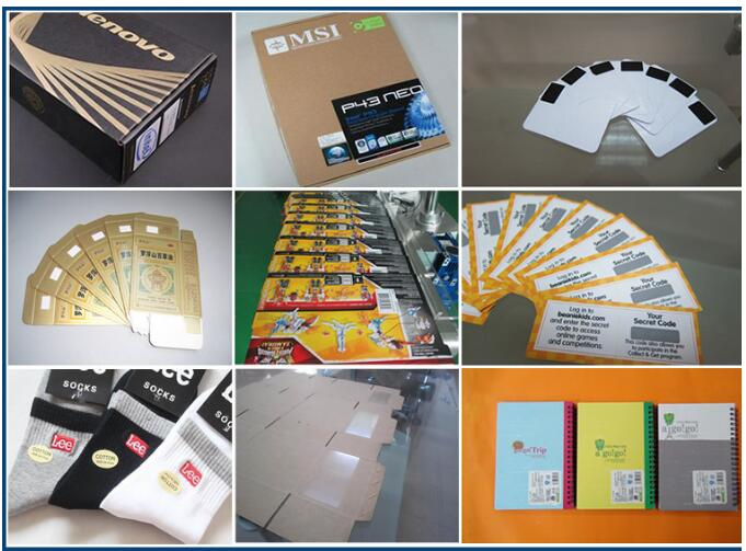 Novel Prepaid Cell Phone Cards Calling Card Factory ...