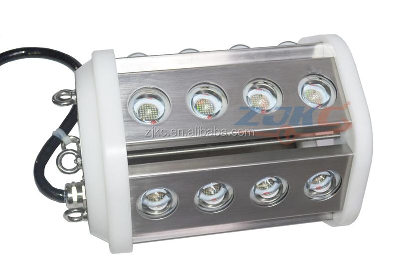 cheapest carpfishing portable led solar powered fishing light, Reel Combo