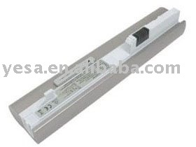 Laptop battery for HP: 464120-141 , 482262-001,2133 Mini-Note, Mini 2140