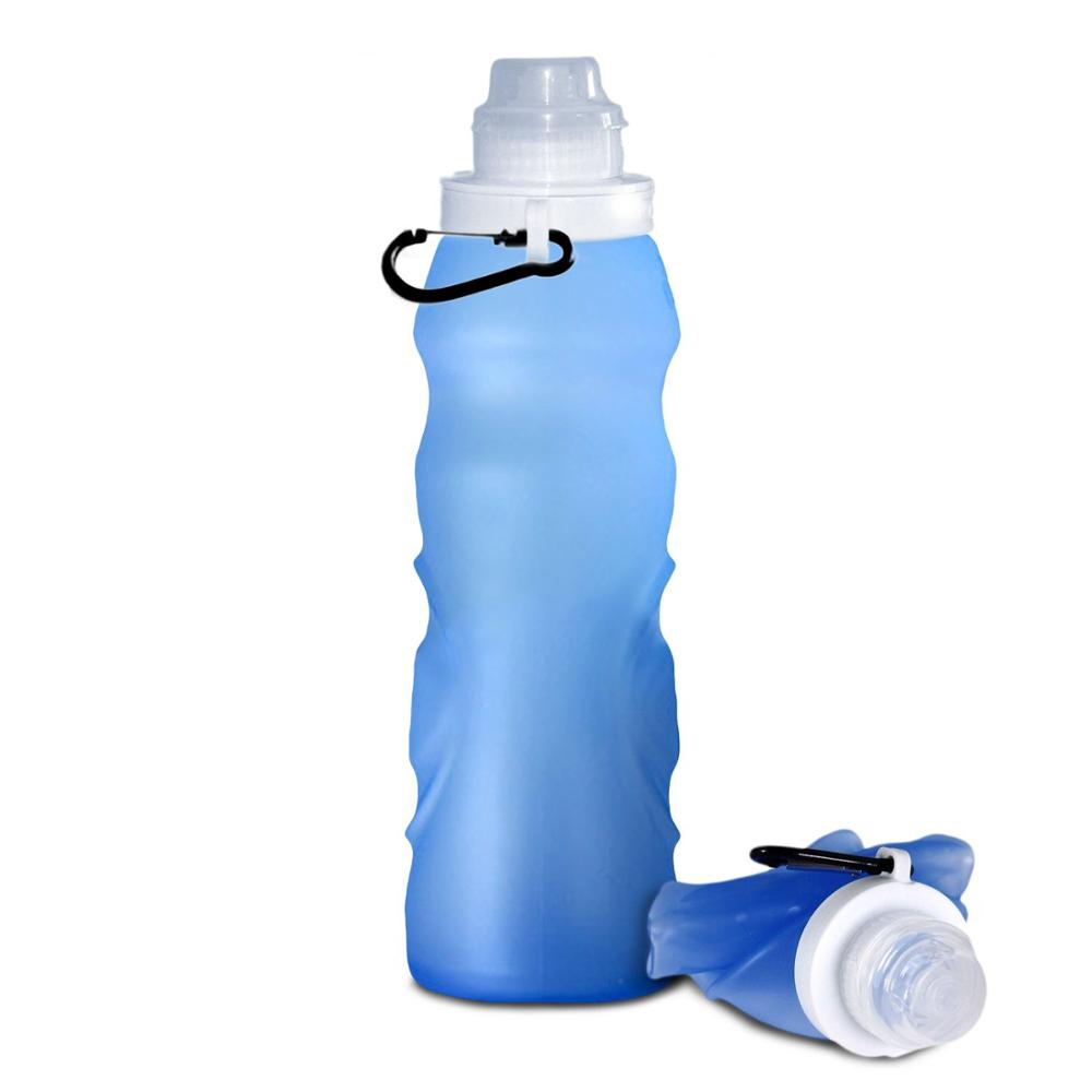 silicone water bottle1.jpg