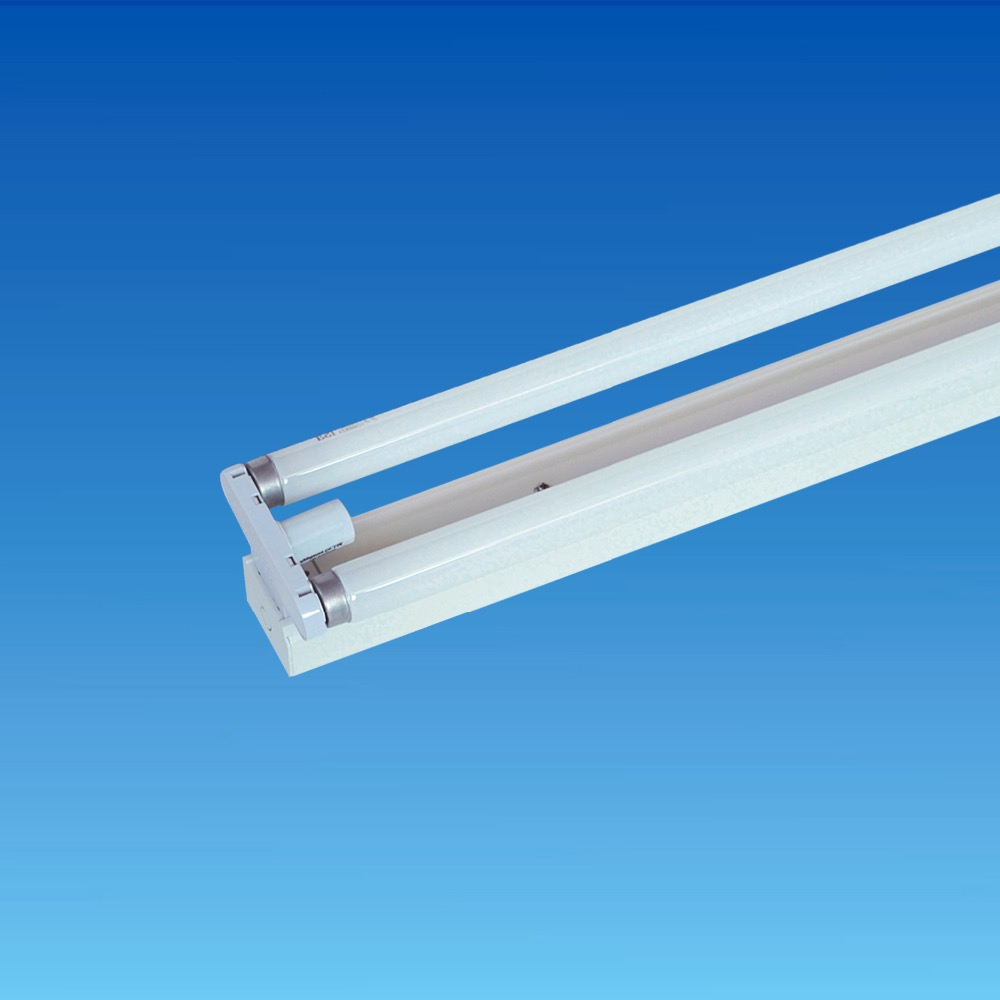 T8 Fluorescent Fitting Supplieranufacturers At Alibaba Com