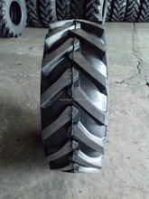 Agricultural Implement Tire 15.5/80-24 Tubeless