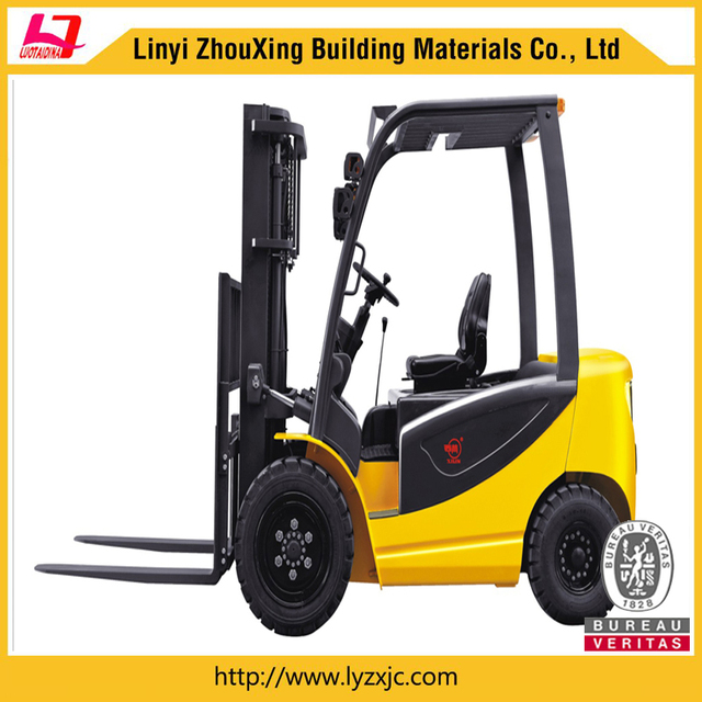 equip pallet forkliftsSource quality equip pallet forklifts from