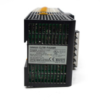 OMRON plc CJ1W-OD211 Programmable Logic Controller New and original good quality with best price