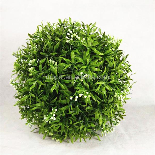 Boule De Fleur Artificielle Blanche Dénichez Votre Produit Favori