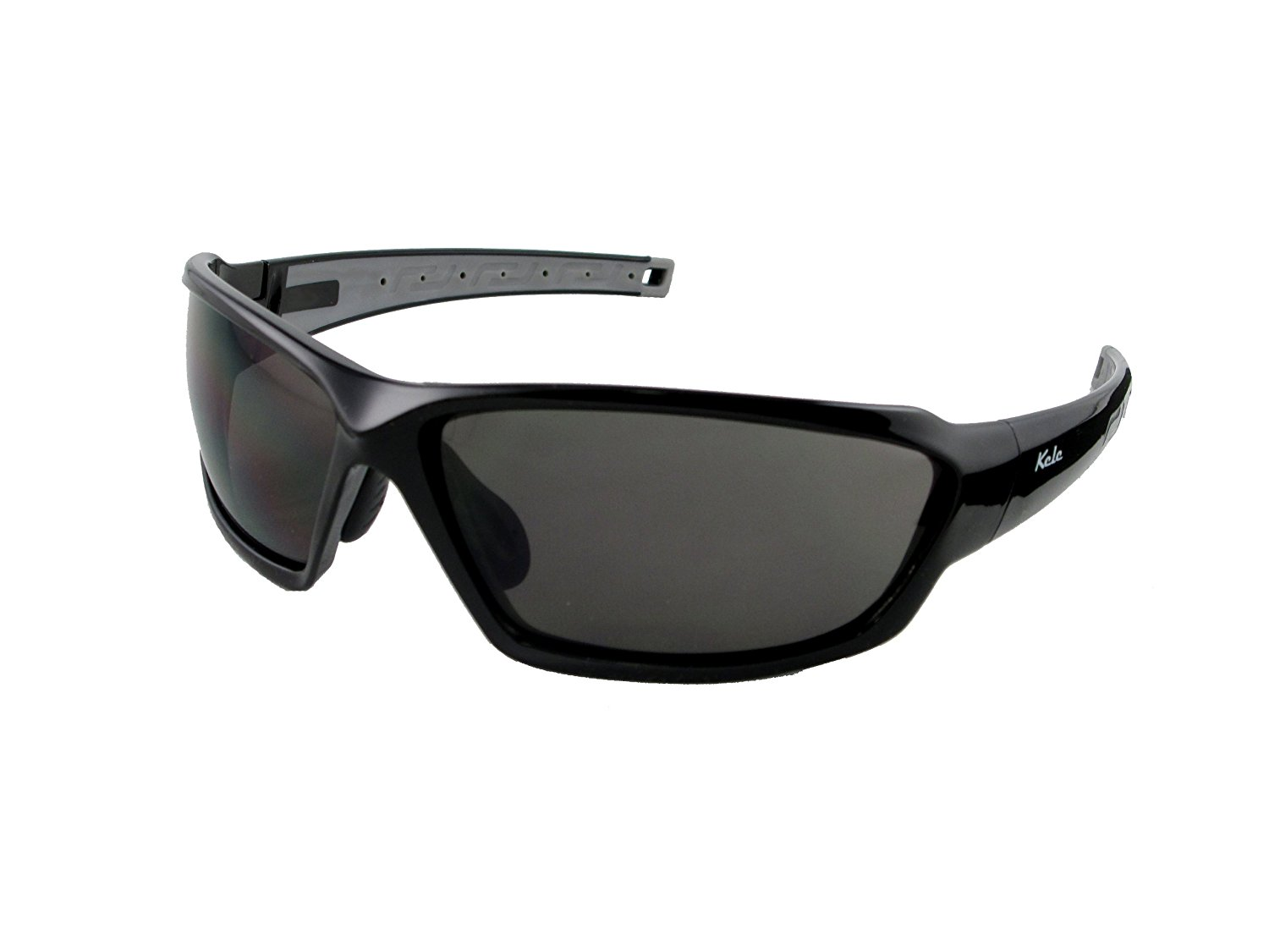 c3297bf1011 Get Quotations · Kele by NYX G4 Sunglasses