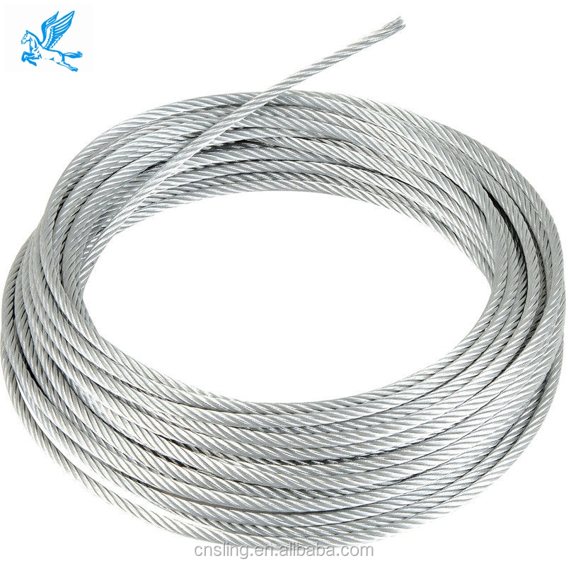 Steel Wire Rope 36mm, Steel Wire Rope 36mm Suppliers and ...