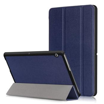 Tablet Leather Cases for Huawei MediaPad T3 10.0