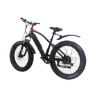 high speed PAS mountain ebike;hidden battery e-bike manufacture;full suspension electric mountain bike 2019 new model