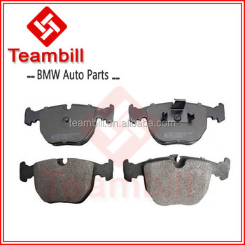 brake caliper parts the diy remove brakes pads htm pelican from bmw techarticles replacement