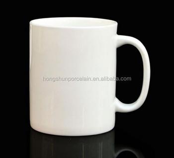 Unbreakable Coffee Mugs