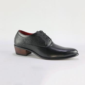 Color Blanco De Calidad Superior Para Hombre Vestido De Cuero Zapatos De Los Hombres Zapatos De Negocios Buy Vestido De Cuero De Los Hombres,Zapatos