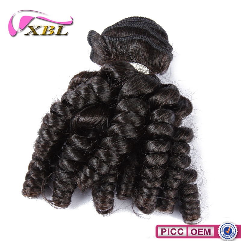 Hair extensions dallas texas hair extensions dallas texas hair extensions dallas texas hair extensions dallas texas suppliers and manufacturers at alibaba pmusecretfo Image collections
