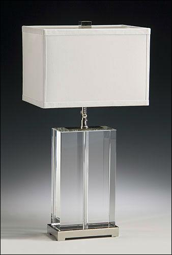 Acrylic Lamps Uk