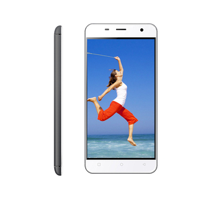 Low Price Wholesale New Promotion 4 G Mobile Phone Manufacturer From China