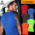 Body Shaping Garment Light Pressure Suit Drying Tight Body Vest MA03