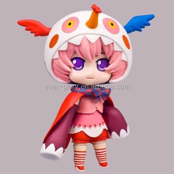 Custom Made Figures,Japan Anime Figurine Toys Chinese Toy ...