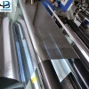 Conductive/Antistatic Met PET Film Rolls