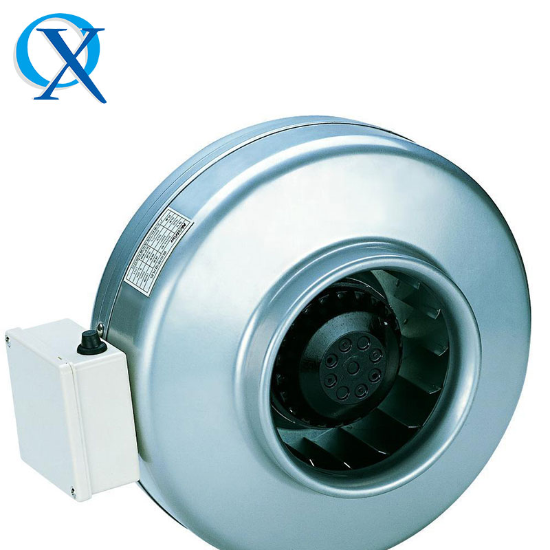 Exhaust Fans For Bedroom Wholesale, Fan For Suppliers - Alibaba