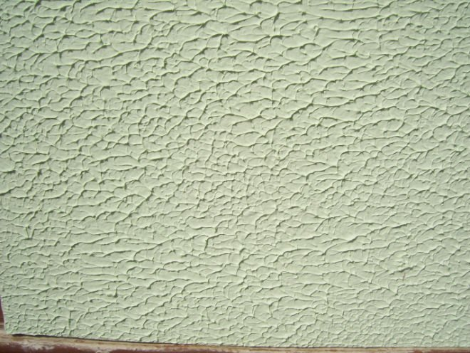 Texture PaintExterior Texture Paints Buy Texture Wall Paint