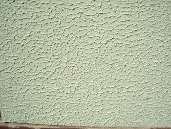 Texture Paint,Exterior Texture Paints