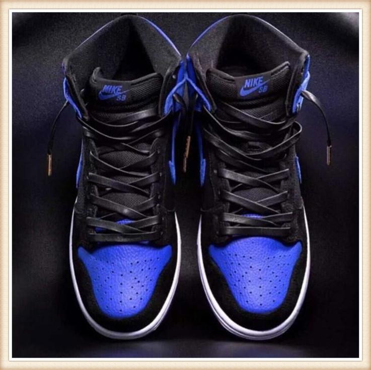 jordan shoe strings