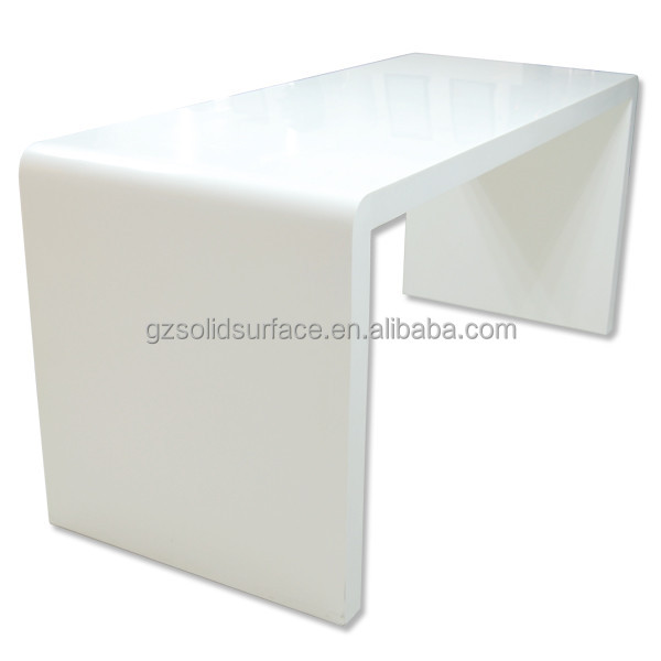 simple office table, simple office table suppliers and