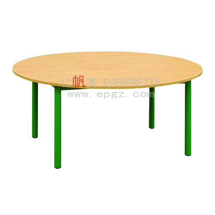 Encuentre el mejor fabricante de mesas plegables italianas y mesas ...