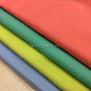Hot Sale Wind Proof Polyester Parachute Fabric