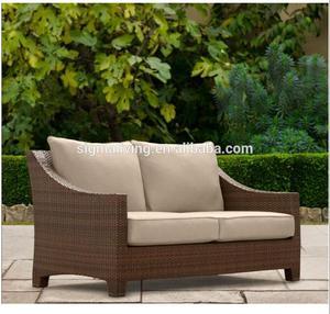High End Wicker Furniture Supplieranufacturers At Alibaba