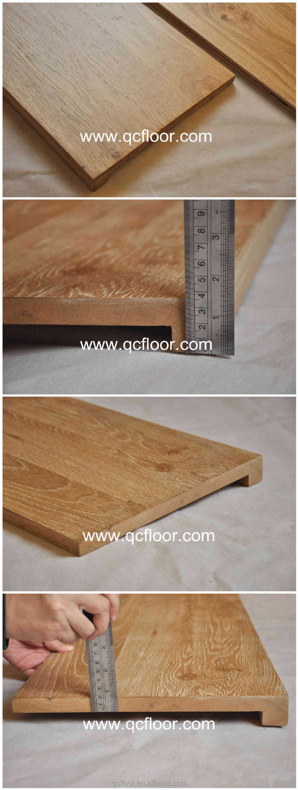 High Quality White Oak Solid Wood Stair Tread Finger Jointed Stair Treads Buy Decorative Stair Tread Stair Treads Product On Alibaba Com