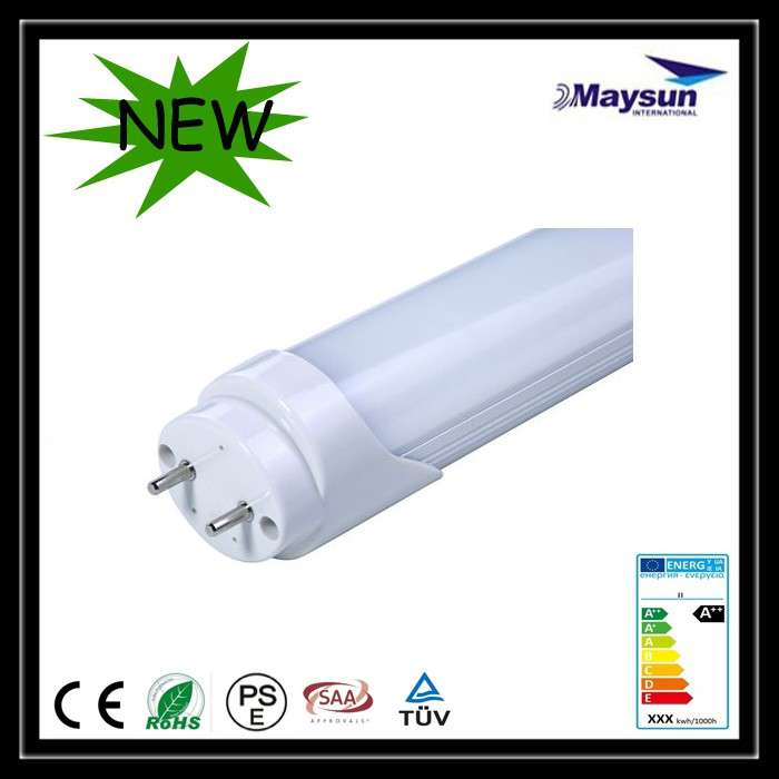 Best price SMD 2835 2ft 3ft 4ft 5ft 8ft t5 t8 led tube,led tube light price