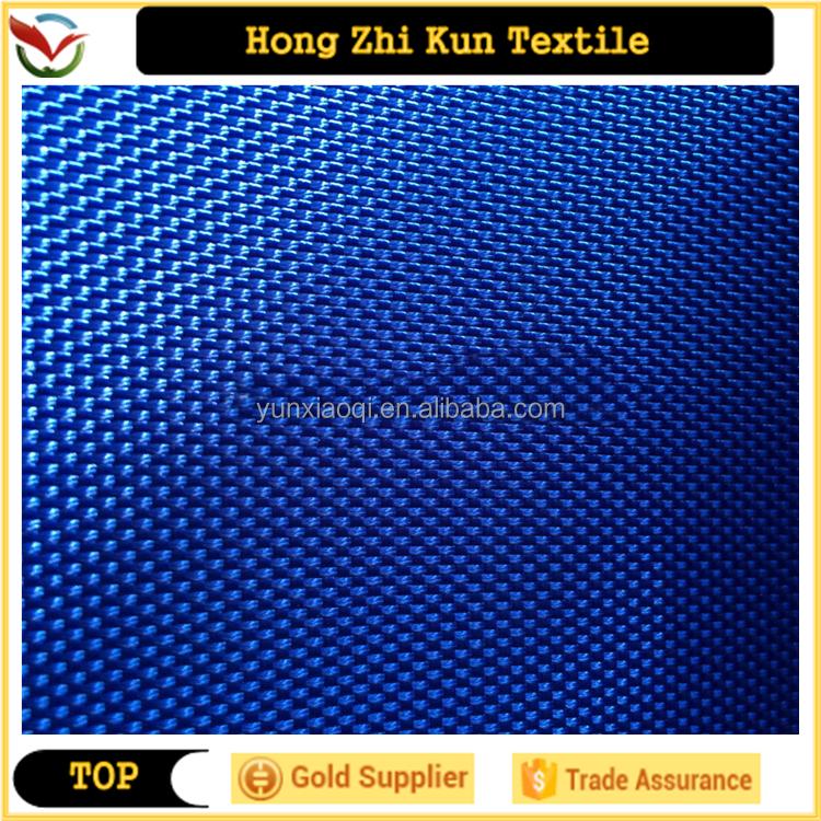 Encuentre el mejor fabricante de de nylon 1680d y de nylon
