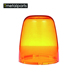 Custom Plastic injection molding Car / Motorcycle Frosting Tail Light lens Cover