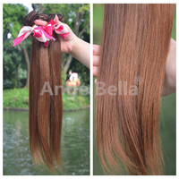 Angelball Peruvian Hair Weaves Pictures Alibaba China Wholesale Peruvian Virgin Straight Hair