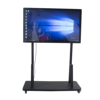 /product-detail/led-touch-screen-interactive-electronic-whiteboard-price-for-teaching-60613339418.html