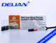 Wet Bonding Fissure Sealant With Fluoride Fluoridation Dental Sealer Composite Sealant Dental Sealant Material