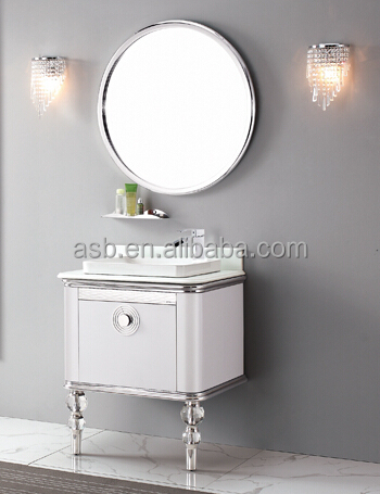 Bathroom Cabinets 700mm mirror cabinet singapore, mirror cabinet singapore suppliers and