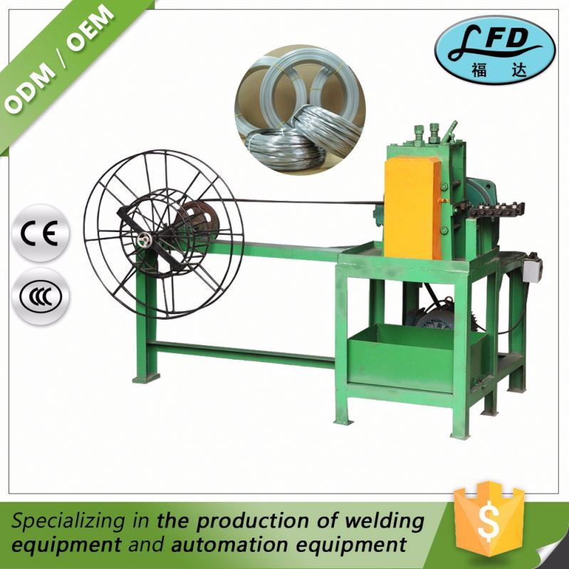 Top Selling Hydraulic Swage Press For Wire Rope Sling