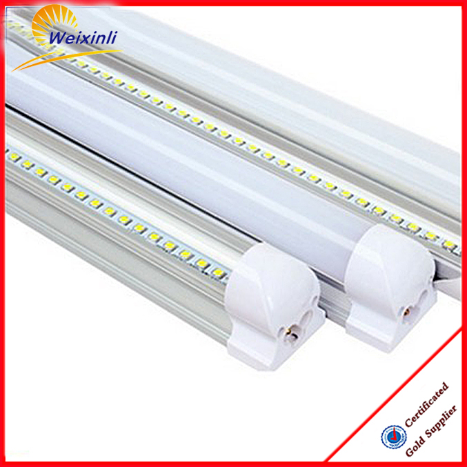 t8 Led plant Grow Light Tube China supplier factory price Full spectrum Led Grow Tube