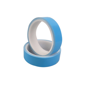 Best price Similar to Thermal Self Adhesive tape for CPU