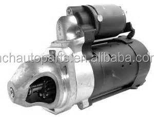 Cs1130 0001230006 12v bosch starter motor buy 12v bosch for Bosch electric motors 12v