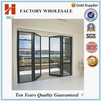 Double Glazing Waterproof Design Balcony French Doors Buy Balcony