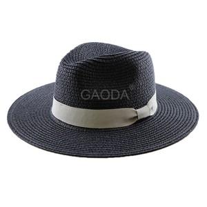 d9d60d46 Panama Hats Wholesale, Suppliers & Manufacturers - Alibaba