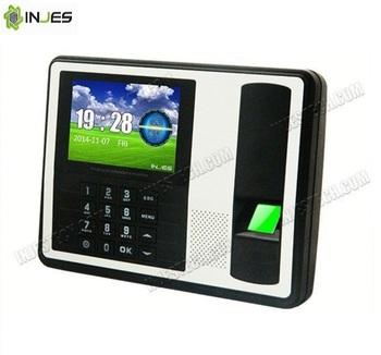 MYA7 INJES Fingerprint Scanner Daily Time Attendance Sheet Excel, View  Daily Time Attendance Sheet Excel, INJES Product Details from Shenzhen  Injes
