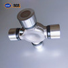 39*118 universal joint,U-joint