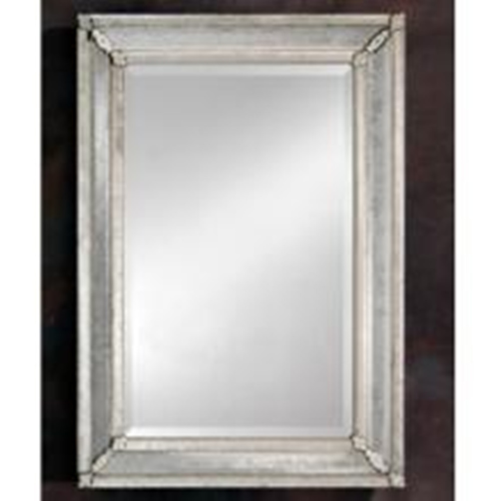 Qingdao Manufactory 5 0mm 6 0mm Deep Acid Etch Mirror Glass For Decoration Buy Acid Etched Tempered Glass Colored Mirror Glass Bronze Mirror Glass Product On Alibaba Com